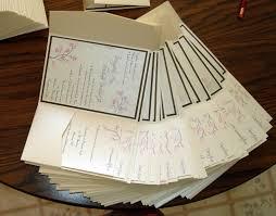 Card Making Wedding Invitations Elegant Card Making Wedding Invitations Hd Image Pictures Ideas