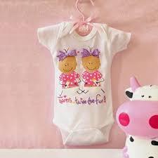 Baby Gufts Yli Tuhat Ideaa Twin Baby Gifts Pinterestissä