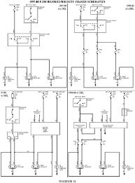 2000 vw beetle radio wiring diagram wiring diagram