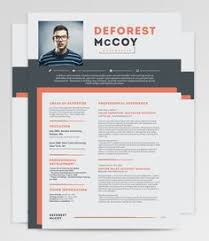 Pastor Resume Sample by Sample Of A Pastors Resume Sample Resumes For Senior Pastors