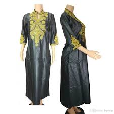 east clothing 27 best abaya images on africans middle east and caftans