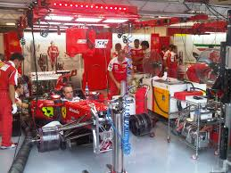 ferrari f1 factory f1 singapore ferrari paddock club pix bmw m5 forum and m6 forums