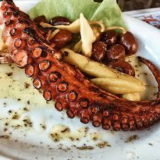 The Best Fish Restaurants In Tel Aviv Best Restaurants In The World Restaurant Bucket List