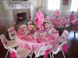 extraordinary tea party decoration exactly newest article