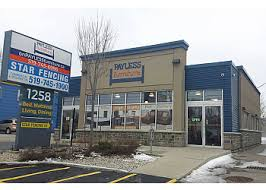 kitchener furniture stores 3 best furniture stores in kitchener on threebestrated