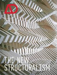 architecture design magazine best magazines for architects and interior designers