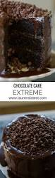 best 25 mexican chocolate cakes ideas on pinterest mexican