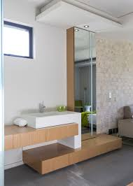 help me design my bathroom 105 best cleansing images on design interiors