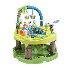 when do black friday deals get active on amazon amazon com evenflo exersaucer triple fun active learning center