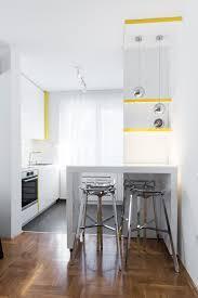 minimalist kitchen design tiny minimalist kitchen salt u0026 water