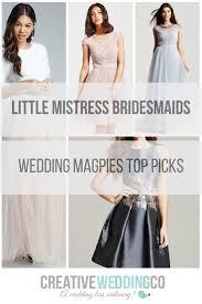 bridesmaid dresses on a budget best 25 budget bridesmaid dresses ideas on autumn