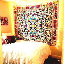 bedroom room ideas white bedroom dorm room ideas