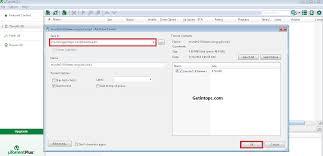 utorrent free download latest version setup
