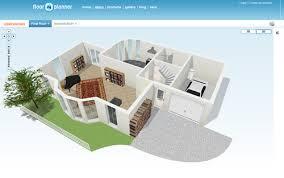 free and simple 3d floorplanner image of free trial floorplanner floor plan 3d software free