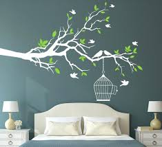 Tree Branch Home Decor Wall Ideas Birdcage Wall Decor Metal Birdcage Wall Decor