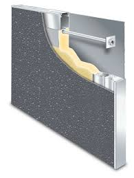 Fire Rated Doors With Glass Windows by Fiberglass Reinforced Polyester Frp Door And Aluminum Frame