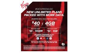 best black friday phone deals 2017 virgin mobile boost mobile virgin mobile usa announce new phones and mobile