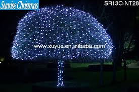 Christmas Decorations Net Lights by Rubber Cable Christmas Led Net Light Led Web Light Buy Rubber