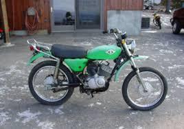 1981 muz ts 125 moto zombdrive com