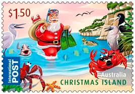christmas post in and from australia 2011 mum u0027s gone 2 aus