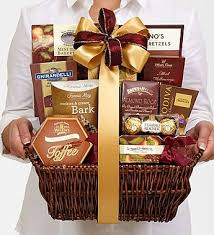 gourmet gift baskets coupon 39 best food drink coupon codes images on coupon