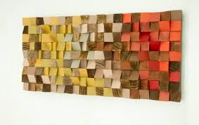 reclaimed wood wood wall industrial decor