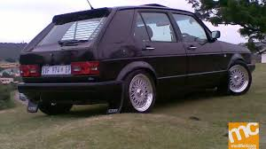 volkswagen polo modification parts vw golf mk1 tuning cars youtube