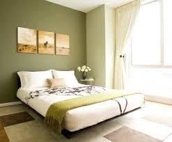 Schlafzimmer Einrichten Ideen Farben Moderne Farben Schlafzimmer