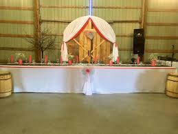 Parkers Maple Barn Hours Parker U0027s Barn Home Facebook