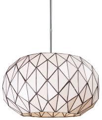 Wohnzimmer Lampen Modern Moderne Lampen Für Das Haus Ideen Top