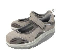 mbt skechers shoes womens shape ups outlet online mbt skechers