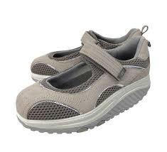 mbt skechers shoes outlet online mbt skechers shoes london mbt