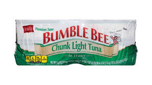 how busy is target in leominster on black friday bumble bee chicken light tuna 4 pack 1494281502 jpg