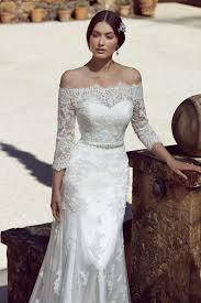 wedding dress hire brisbane caprie wedding dress bridal formal
