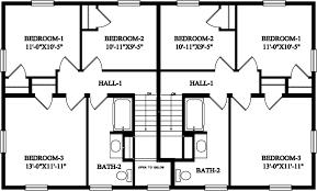 floor plan 3 bedroom joy studio design gallery best design bedroom duplex floor plans joy studio design best house plans 31633