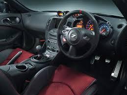 nissan fairlady 240z interior nissan fairlady z nismo interior 2014 c c a r s 4k pins