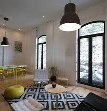 Cool Cordoba Apartment With Modern Apartment 6578