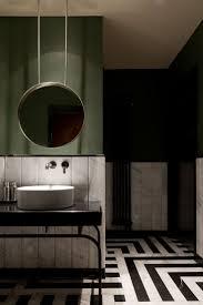 best 25 office bathroom ideas on pinterest the wow modern