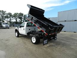 ford f450 in new york for sale used trucks on buysellsearch