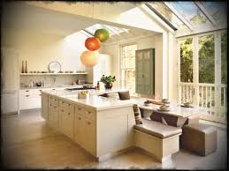 simple kitchen island cool l shaped kitchen island designs with seating on design