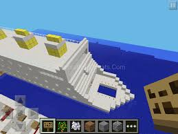 Mpce Maps 1 City Map Best City Map For Mcpe Mansions Hotels Cruise