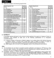 paper pattern of aiims latest exam pattern and syllabus of phd biochemistry from aiims