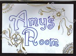 room design app using photos virtual bathroom designer bedroom