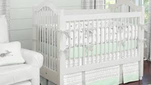bedding set amazing bohemian crib bedding bohemian baby bedding