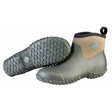 s muck boots sale muck garden shoes rubber garden shoes gearcor