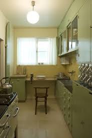 53 best 1926 foursquare kitchen images on pinterest kitchen