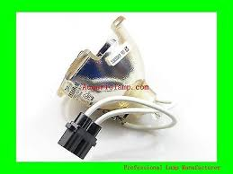 optoma tx1080 replacement l optoma ep1080 tx1080 projector replacement l sp 8bh01gc01 bl