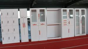 Office Lateral Filing Cabinets by Heavy Duty Office Lateral Filing Cabinet With 2 Drawer Crs