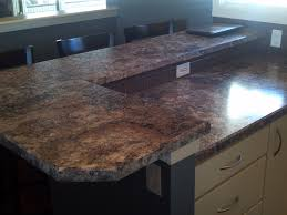 kitchen laminate kitchen countertops and 11 kitchen formica