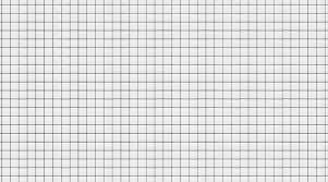 white pattern wallpaper hd black and white tiles wallpapers fhdq black and white tiles